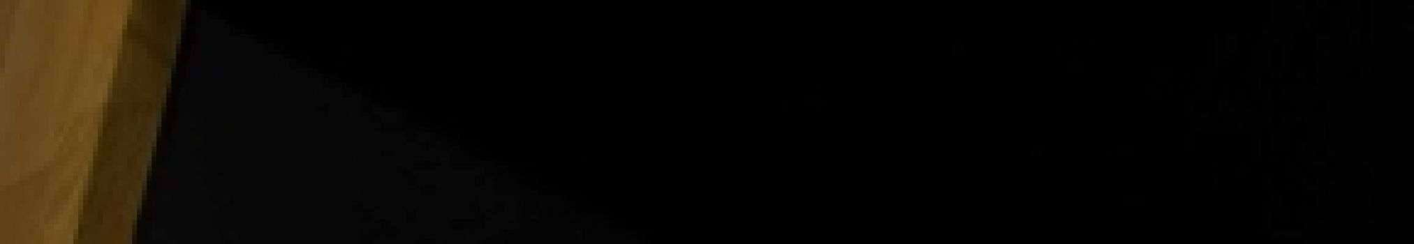 Onze geschenkverpakkingenThe range of gift sets offered by Westmalle