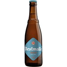 Westmalle Extra 33 cl - botella