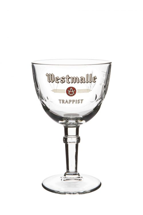 Calice Westmalle 17 cl