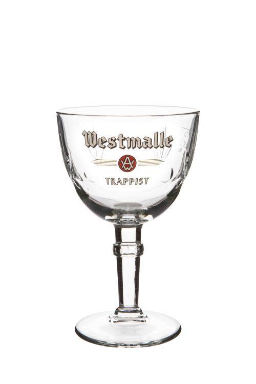 Degustatieglas van 17 cl