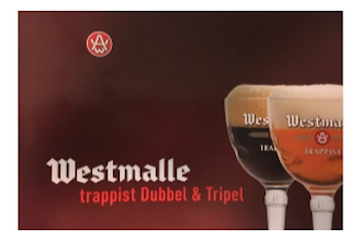 Westmalle brochure French